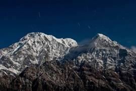 the beauty of Nepal  尼泊爾的天然之美