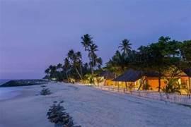 再出發!這裡的海灘滿足你所有對旅行的想像