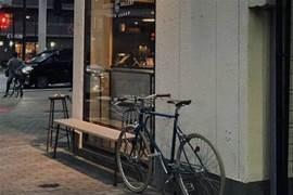東京8處適合一個人「靜靜」的好地方