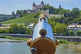 來複習一遍巴伐利亞啦 !