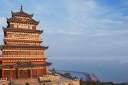 好吃不輸揚州、風景不輸杭州,這個網紅城市「鼻祖」是時候再「火」一次了!