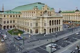 維也納熱門音樂朝聖地Top 5