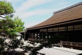淺談中國園林和日式庭園   沒點想像力還看不懂日式庭園了!
